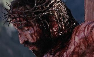 "Jesus – ""Mas Que Mal Ele Fez?"""