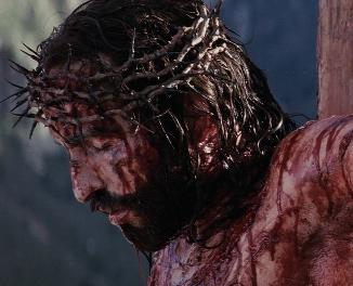 Jesus Mas que Mal Ele Fez?