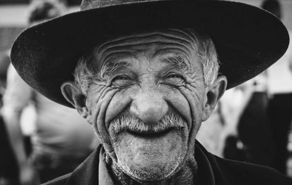 Motivos para sorrir - Jesus e a Bíblia