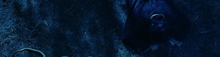 Jesus No Getsêmani: 9 Lições da Oração de Jesus No Getsêmani