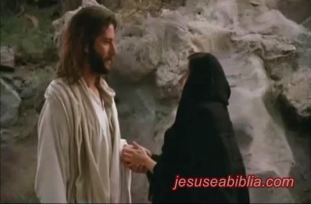 Ressurreição de Jesus - O Primeiro dia