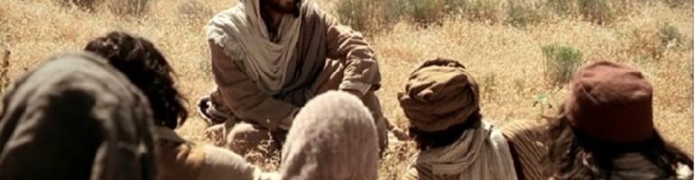 Vida de Jesus Cristo: Estudo Sobre a Vida de Jesus