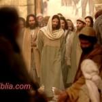 Conversa Com Jesus Cristo: Como Falar Com Deus?