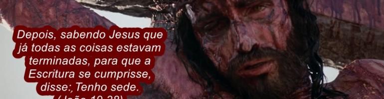 Imagens De Jesus Na Cruz: O Profundo Amor De Deus
