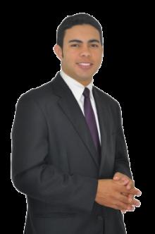 Diego Nascimento popup