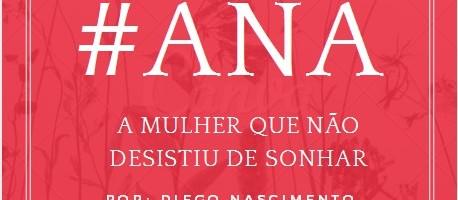 Estudo Bíblico Sobre Ana Mãe De Samuel: Não Desista De Sonhar!