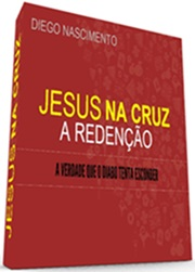 EBOOK Jesus na Cruz