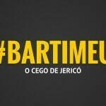 Estudo Bíblico Sobre Bartimeu o Cego de Jericó: Fé Que Nunca Se Cala!