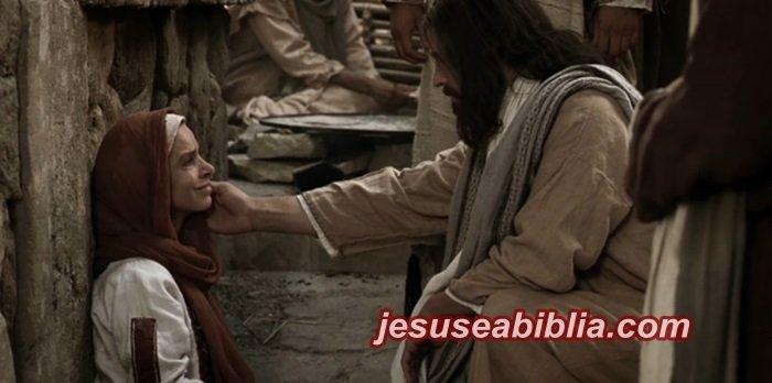 Por Que Jesus Era Chamado Filho de Davi