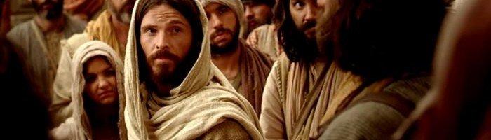 Jesus Filho de Davi Tem Compaixão de Mim! O Que Significa? – Estudo Bíblico