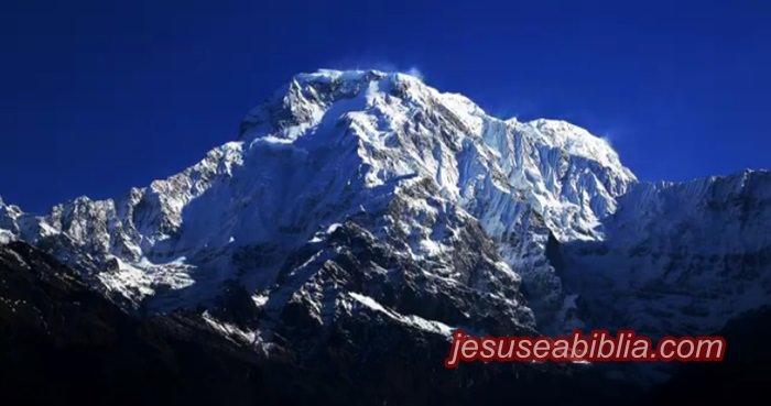 As Viagens Missionárias de Paulo e Barnabé