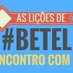 Estudo Bíblico Sobre Betel: Deus Pode Mudar Sua História!