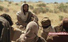 ESTUDO BÍBLICO SOBRE AS BEM-AVENTURANÇAS: COMO SER BEM-AVENTURADO EM 8 PASSOS