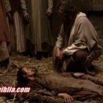 Estudo Bíblico Sobre Cura Divina: O DEUS DA CURA!