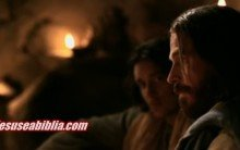 JESUS ME AMA? SIM, EU SEI QUE JESUS ME AMA!