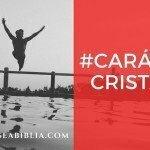 Estudo Bíblico Sobre Caráter Cristão: 5 Exemplos do Caráter de Cristo