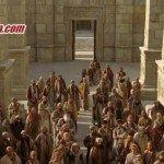 Estudo Bíblico Sobre Comunhão Entre os Irmãos: 4 Pontos Que Devem Ser Observados