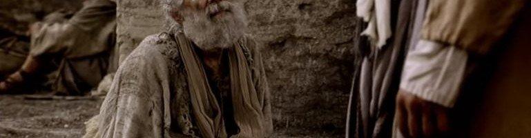 Estudo Bíblico Sobre Cura da Alma: 3 Etapas da Cura e Libertação