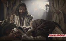 Milagres de Jesus de Cristo: Os 35 Milagres de Jesus Cristo Registrados Nos Evangelhos