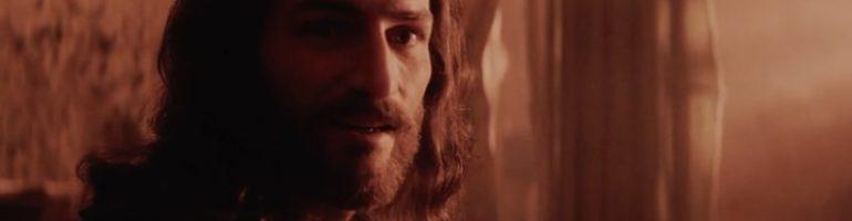 Jesus Cristo: Quem foi Jesus Cristo? Quem é Jesus Cristo? Estudo Completo!