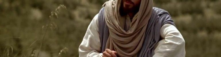 Parábola do Senhor e do Escravo: Como Devemos Servir a Deus?