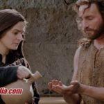 Maria Mãe de Jesus: Quem Foi Maria Mãe de Jesus na Bíblia?