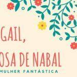 Estudo Bíblico Sobre Abigail a Esposa de Nabal: Uma Mulher Fantástica!