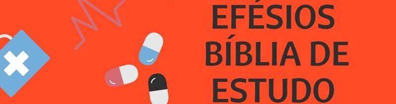 Efésios 5 Estudo: A Santificação e a Vontade de Deus