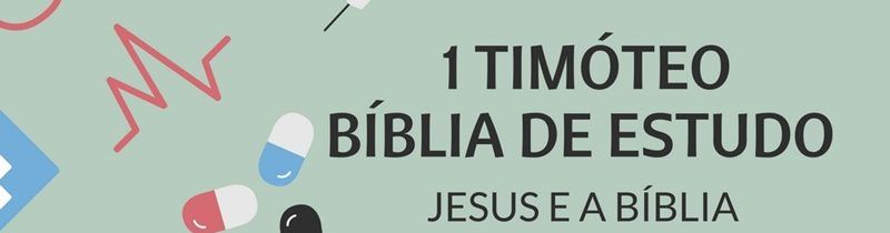 1 Timóteo 4 Estudo: A Apostasia do Fim
