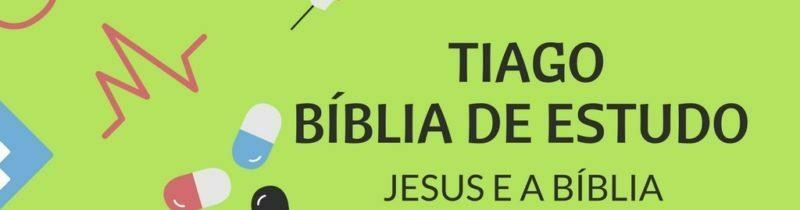 Tiago 5 Estudo: Juízo de Deus e a Volta de Jesus