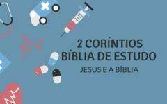 2 Coríntios 13 Estudo: O Poder da Verdade
