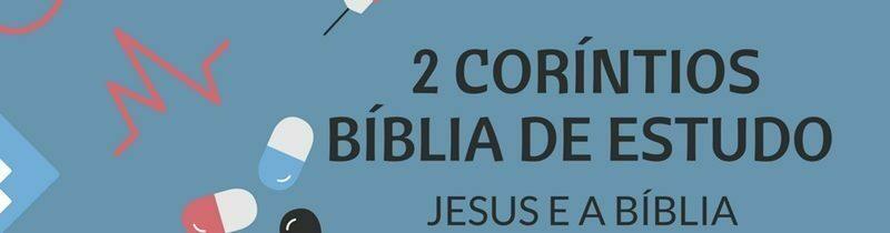 2 Coríntios 4 Estudo: O deus desta era e os Vasos de Barro