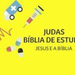 Judas 1 Estudo: Falsos Mestres e o Pecado