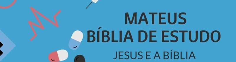 Mateus 19 Estudo: Jesus e o Jovem Rico